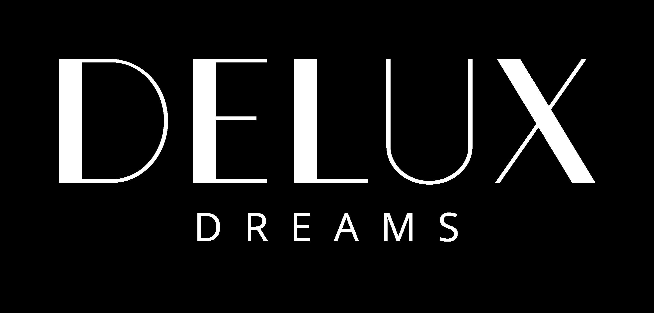 Delux Dreams